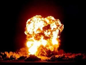 explosion-300x225.jpg
