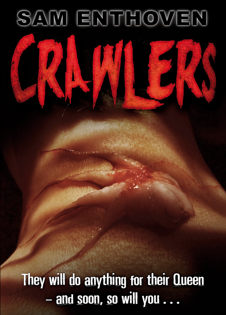 CRAWLERS_PROOF-1