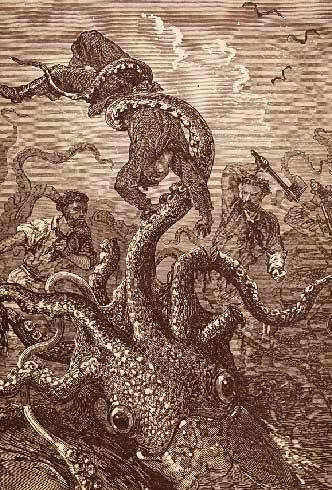 kraken3